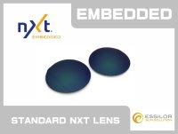 MARS - HCD Blue Revo - NXT® EMBEDDED Non-Polarized