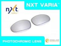 JULIET - Titanium Clear - NXT® VARIA™ Photochromic