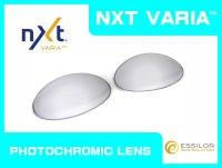 ROMEO1 - Titanium Clear - NXT® VARIA™ Photochromic