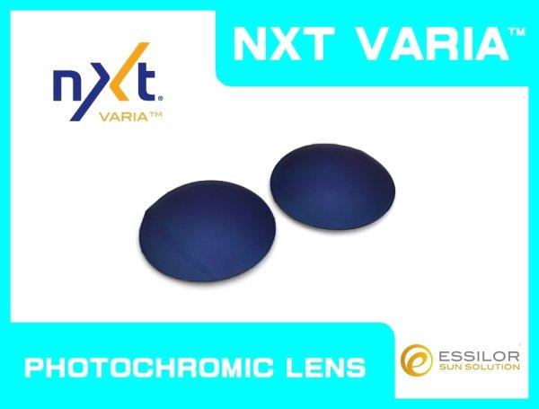 Photo1: MARS - Ice - NXT® VARIA™ Photochromic