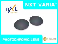 MARS - Flash Black - NXT® VARIA™ Photochromic