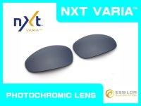 JULIET - Flash Black - NXT® VARIA™ Photochromic
