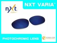 X-METAL XX - Ice - NXT Photochromic