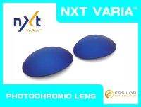 ROMEO1 - Ice - NXT® VARIA™ Photochromic