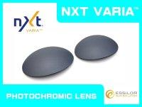 ROMEO1 - Flash Black - NXT® VARIA™ Photochromic