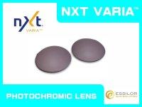 MARS - Flash Copper - NXT®VARIA™ Photochromic