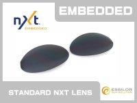 ROMEO1 - Black - NXT® EMBEDDED Non-Polarized