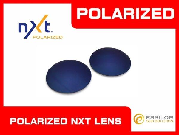 Photo1: MARS - Ice - NXT® POLARIZED