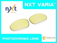 JULIET - Daynite - NXT® VARIA™ Photochromic