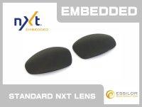 JULIET - Black - NXT® EMBEDDED - Non Polarized