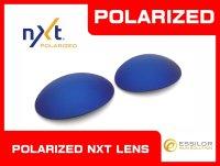 ROMEO1 - Ice - NXT® POLARIZED
