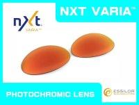 ROMEO1 - Fire - NXT® VARIA™ Photochromic