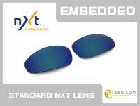 JULIET - HCD Blue Revo - NXT® EMBEDDED - Non Polarized