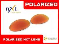 ROMEO1 - Fire - NXT® POLARIZED