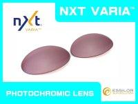 ROMEO1 - Flash Copper - NXT® VARIA™ Photochromic