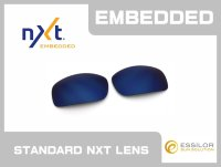 X-SQUARED - Ice - NXT® EMBEDDED - Non Polarized
