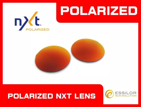 Photo1: MARS - Fire - NXT® POLARIZED
