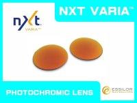 MARS - Fire - NXT® VARIA™ Photochromic