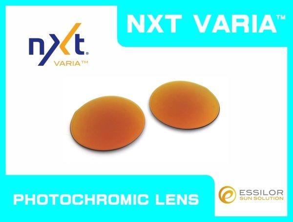 Photo1: MARS - Fire - NXT® VARIA™ Photochromic