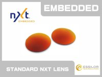 MARS - Fire - NXT® EMBEDDED Non-Polarized
