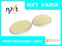 ROMEO1 - Daynite - NXT® VARIA™ Photochromic