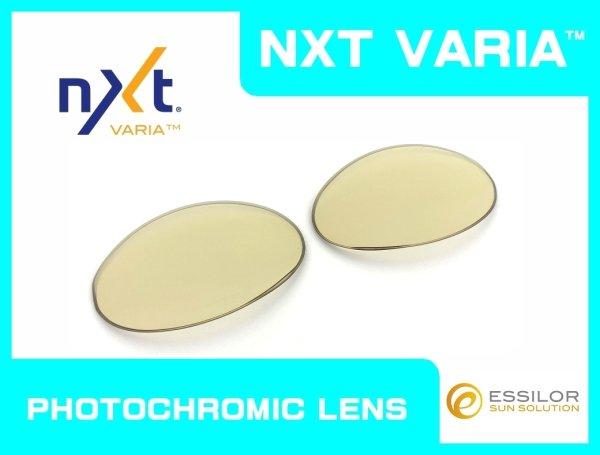 Photo1: ROMEO1 - Daynite - NXT Photochromic