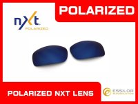 X-SQUARED - Ice - NXT®  POLARIZED