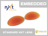 ROMEO1 - Fire - NXT® EMBEDDED Non-Polarized