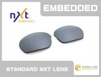 HALF-X - Flash Black - NXT® EMBEDDED - Non-Polarized