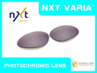 PENNY - Flash Copper - NXT® VARIA™ Photochromic