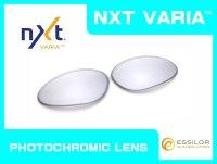 PENNY - Titanium Clear - NXT® VARIA™ Photochromic