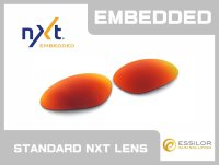 PENNY - Fire - NXT® EMBEDDED Non-Polarized