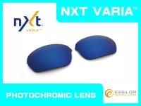 HALF-X - Ice - NXT® VARIA™ - Photochromic