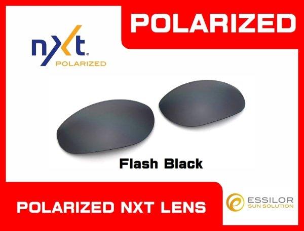 Photo2: MONSTER DOG NXT®  Polarized Lenses