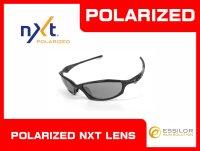 HATCHET NXT® Polarized Lenses