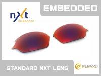 ROMEO2 - Premium Red - NXT