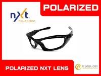 MONSTER DOG NXT®  Polarized Lenses