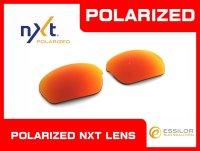 HALF-X - Fire - NXT® POLARIZED