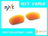 HALF-X - Fire - NXT® VARIA™ Photochromic