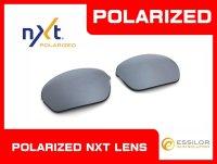 HALF-X - Flash Black - NXT® POLARIZED