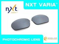 HALF-X - Flash Black - NXT® VARIA™ Photochromic