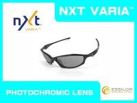 HATCHET NXT® VARIA™  Photochromic Lenses