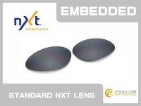 PENNY - Flash Black - NXT® EMBEDDED Non-Polarized