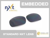 BADMAN - Black - NXT® EMBEDDED Non-Polarized