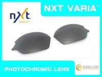 ROMEO2 - Flash Black - NXT Photochromic