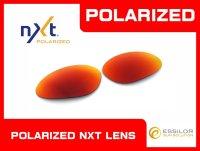 PENNY - Fire - NXT® POLARIZED