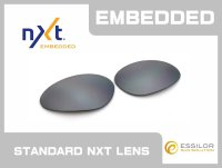 PENNY - Slate - NXT® EMBEDDED Non-Polarized