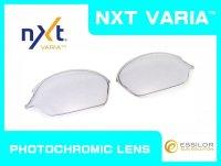 ROMEO2 - Sky Clear - NXT Photochromic