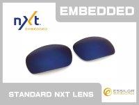 BADMAN - Ice - NXT® EMBEDDED Non-Polarized