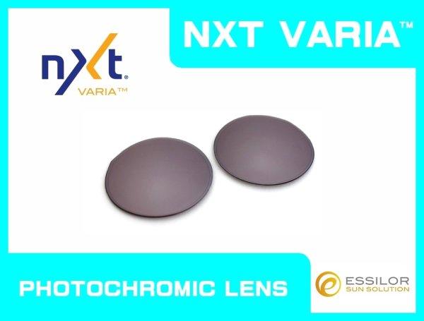 Photo1: MADMAN - Flash Copper - NXT Photochromic